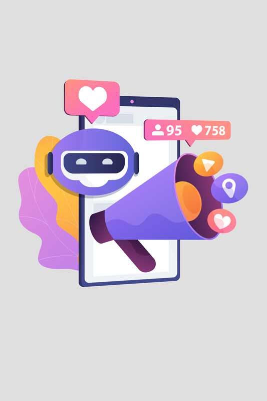 Online Marketing Beratung im Bereich der Ad Quality
