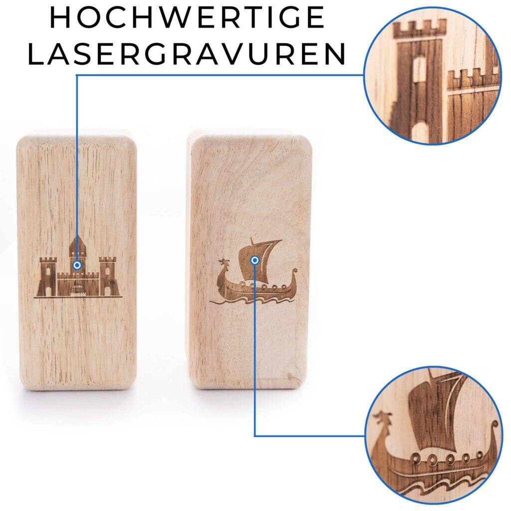 Produktfotograf für Amazon und Produktfotos für Website in Berlin