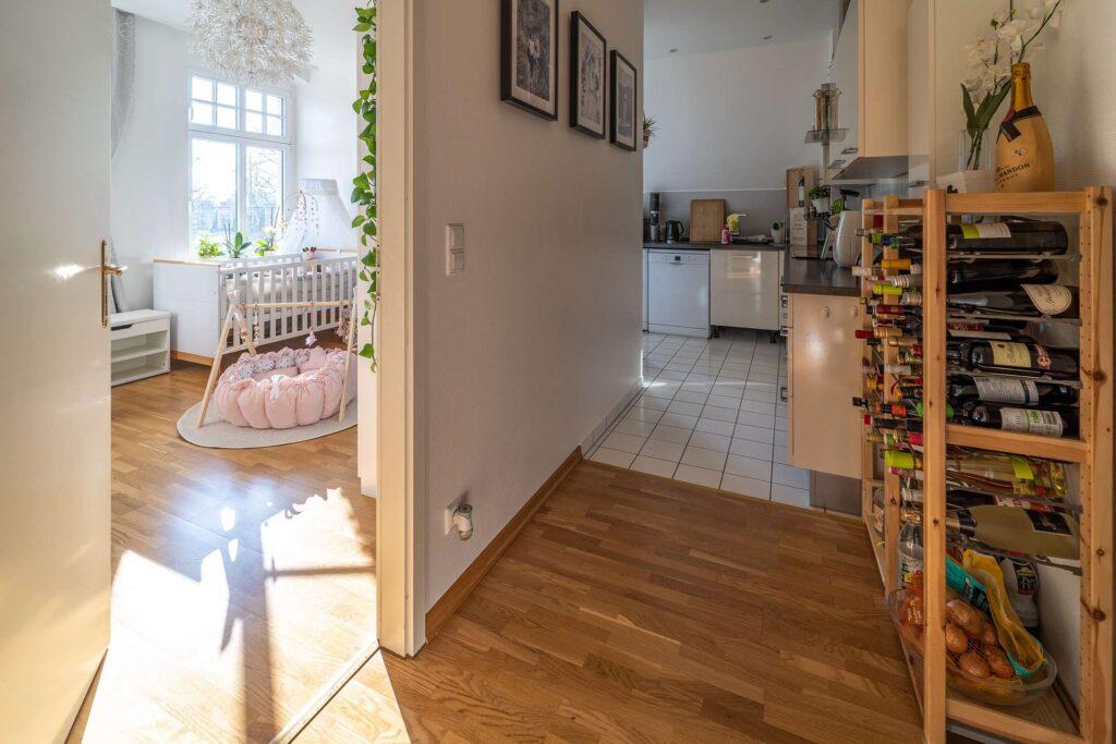 Fotograf für Innenaufnahmen, Real Estate, Büroräume, Unternehmensfotos aus Berlin