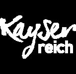partner_kayerreich